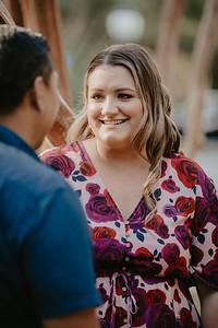 2_J+P at Brisbane Botanical Gardens_She_Said_Yes_Wedding_Photography_Brisbane