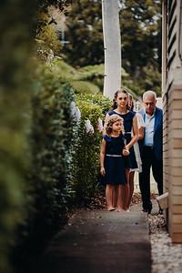 17_K+R Elopement House Wedding_She_Said_Yes_Wedding_Photography_Brisbane