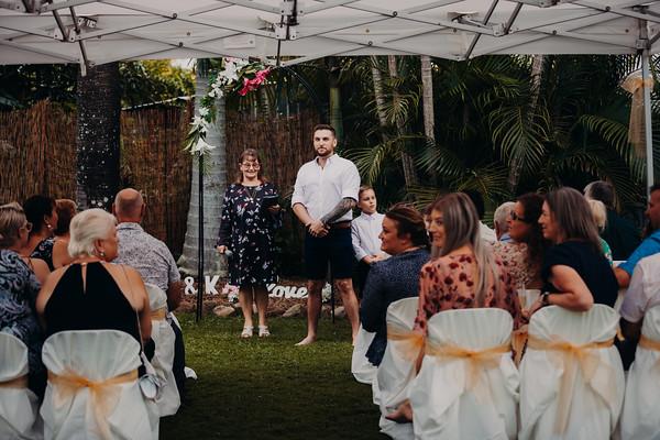 19_K+R Elopement House Wedding_She_Said_Yes_Wedding_Photography_Brisbane