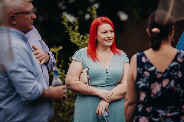 2_K+R Elopement House Wedding_She_Said_Yes_Wedding_Photography_Brisbane