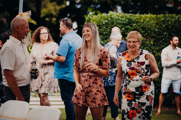 6_K+R Elopement House Wedding_She_Said_Yes_Wedding_Photography_Brisbane