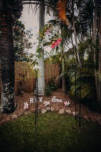 4_K+R Elopement House Wedding_She_Said_Yes_Wedding_Photography_Brisbane