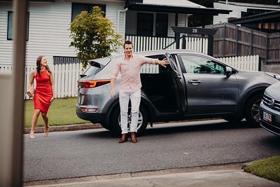 10_K+R Elopement House Wedding_She_Said_Yes_Wedding_Photography_Brisbane