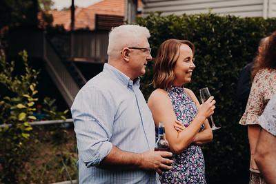 8_K+R Elopement House Wedding_She_Said_Yes_Wedding_Photography_Brisbane
