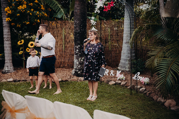 13_K+R Elopement House Wedding_She_Said_Yes_Wedding_Photography_Brisbane