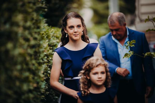 20_K+R Elopement House Wedding_She_Said_Yes_Wedding_Photography_Brisbane