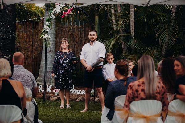 18_K+R Elopement House Wedding_She_Said_Yes_Wedding_Photography_Brisbane