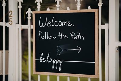 11_K+R Elopement House Wedding_She_Said_Yes_Wedding_Photography_Brisbane