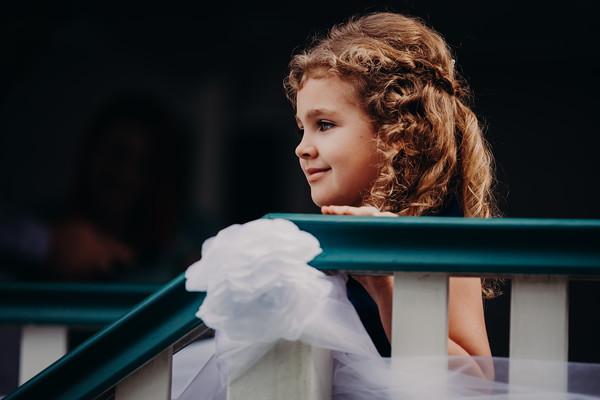 5_K+R Elopement House Wedding_She_Said_Yes_Wedding_Photography_Brisbane
