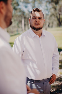 4_K+S Groom Prep at Reflections-Lake Cooby_She_Said_Yes_Wedding_Photography_Brisbane
