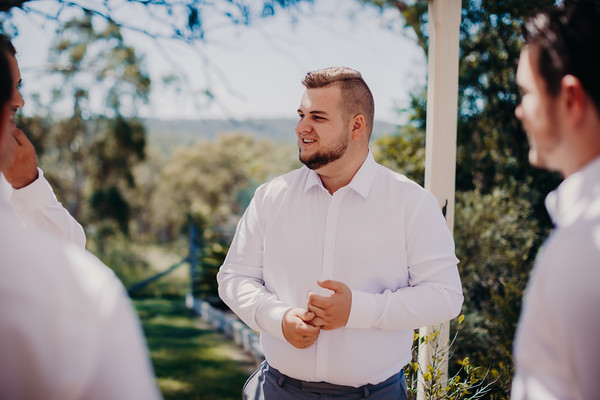 7_K+S Groom Prep at Reflections-Lake Cooby_She_Said_Yes_Wedding_Photography_Brisbane