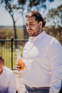 17_K+S Groom Prep at Reflections-Lake Cooby_She_Said_Yes_Wedding_Photography_Brisbane