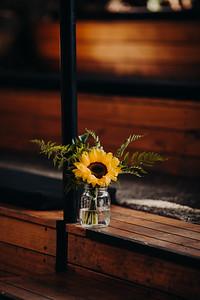 3_L+A at Cedar Creek Lodges_She_Said_Yes_Wedding_Photography_Brisbane