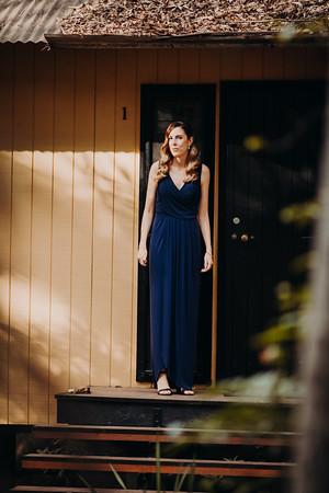 8_L+A at Cedar Creek Lodges_She_Said_Yes_Wedding_Photography_Brisbane