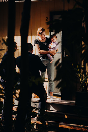 11_L+A at Cedar Creek Lodges_She_Said_Yes_Wedding_Photography_Brisbane