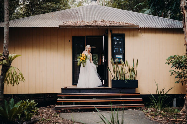 16_L+A at Cedar Creek Lodges_She_Said_Yes_Wedding_Photography_Brisbane