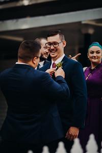 4_L+A at Cedar Creek Lodges_She_Said_Yes_Wedding_Photography_Brisbane