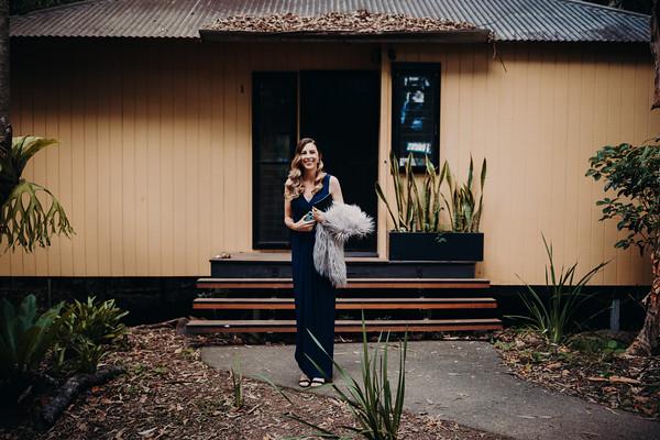 14_L+A at Cedar Creek Lodges_She_Said_Yes_Wedding_Photography_Brisbane