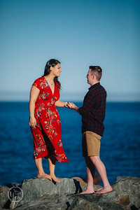 32_N+H Pre-wedding at Redcliffe_She_Said_Yes_Wedding_Photography_Brisbane