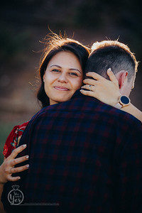 23_N+H Pre-wedding at Redcliffe_She_Said_Yes_Wedding_Photography_Brisbane