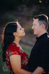 20_N+H Pre-wedding at Redcliffe_She_Said_Yes_Wedding_Photography_Brisbane