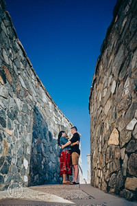 6_N+H Pre-wedding at Redcliffe_She_Said_Yes_Wedding_Photography_Brisbane
