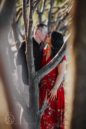 14_N+H Pre-wedding at Redcliffe_She_Said_Yes_Wedding_Photography_Brisbane