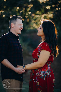19_N+H Pre-wedding at Redcliffe_She_Said_Yes_Wedding_Photography_Brisbane