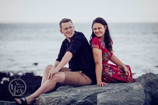 31_N+H Pre-wedding at Redcliffe_She_Said_Yes_Wedding_Photography_Brisbane