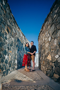 8_N+H Pre-wedding at Redcliffe_She_Said_Yes_Wedding_Photography_Brisbane
