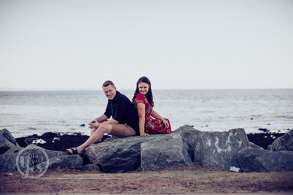 30_N+H Pre-wedding at Redcliffe_She_Said_Yes_Wedding_Photography_Brisbane
