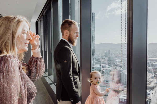 14_N+S at Roma Street Parklands_She_Said_Yes_Wedding_Photography_Brisbane