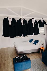 2_N+C at Sandstone Point Hotel_She_Said_Yes_Wedding_Photography_Brisbane