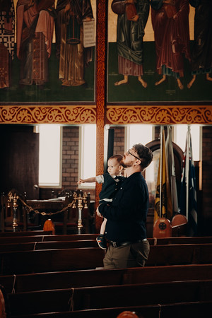 15_S+S at Greek Orthodox Church and Musgrave Park_She_Said_Yes_Wedding_Photography_Brisbane