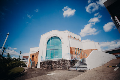 1_S+S at Greek Orthodox Church and Musgrave Park_She_Said_Yes_Wedding_Photography_Brisbane