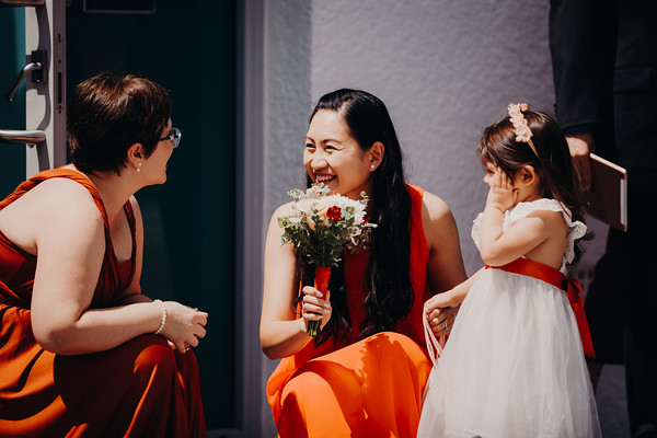11_S+S at Greek Orthodox Church and Musgrave Park_She_Said_Yes_Wedding_Photography_Brisbane
