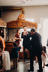 17_S+S at Greek Orthodox Church and Musgrave Park_She_Said_Yes_Wedding_Photography_Brisbane