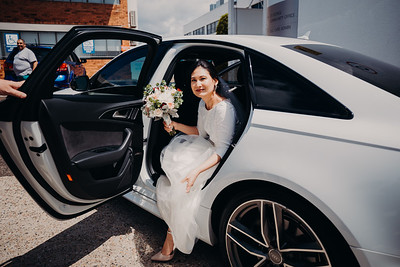 20_S+S at Greek Orthodox Church and Musgrave Park_She_Said_Yes_Wedding_Photography_Brisbane