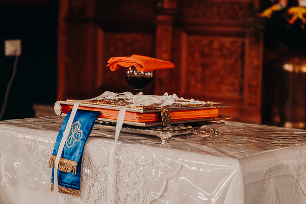 10_S+S at Greek Orthodox Church and Musgrave Park_She_Said_Yes_Wedding_Photography_Brisbane