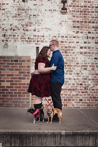 18_Engagement_She_Said_Yes_Wedding_Photography_Brisbane
