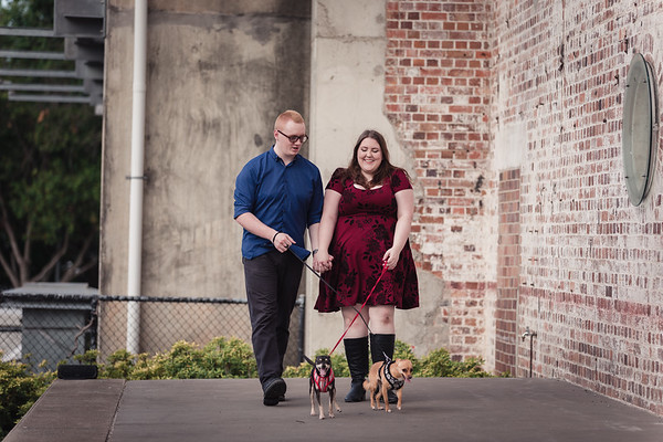 9_Engagement_She_Said_Yes_Wedding_Photography_Brisbane