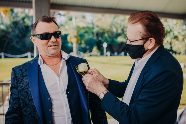 9_S+D at Sandstone Point Hotel_She_Said_Yes_Wedding_Photography_Brisbane