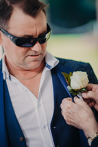 10_S+D at Sandstone Point Hotel_She_Said_Yes_Wedding_Photography_Brisbane