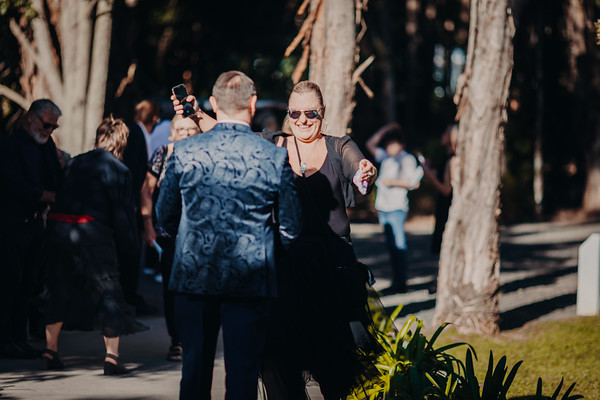17_S+D at Sandstone Point Hotel_She_Said_Yes_Wedding_Photography_Brisbane