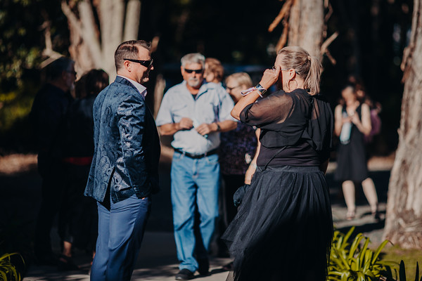 18_S+D at Sandstone Point Hotel_She_Said_Yes_Wedding_Photography_Brisbane