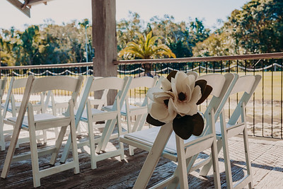 2_S+D at Sandstone Point Hotel_She_Said_Yes_Wedding_Photography_Brisbane