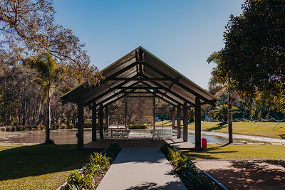 1_S+D at Sandstone Point Hotel_She_Said_Yes_Wedding_Photography_Brisbane