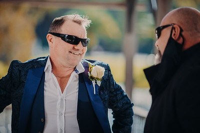 13_S+D at Sandstone Point Hotel_She_Said_Yes_Wedding_Photography_Brisbane