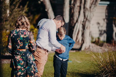 11_S+D at Sandstone Point Hotel_She_Said_Yes_Wedding_Photography_Brisbane