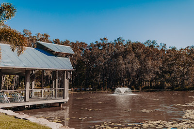 4_S+D at Sandstone Point Hotel_She_Said_Yes_Wedding_Photography_Brisbane